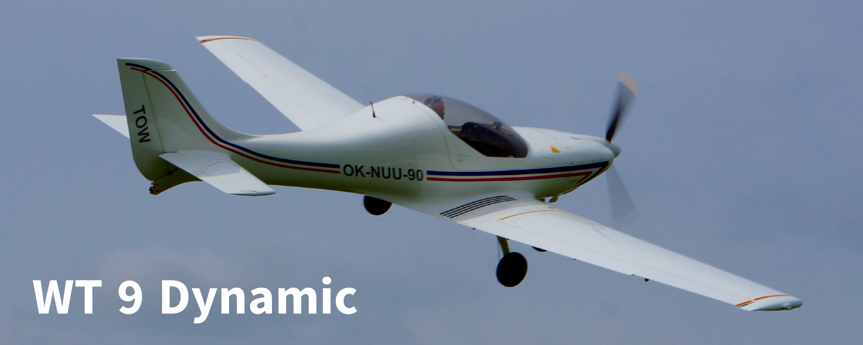WT-9 Dynamic